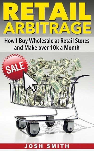 retailarbitrage